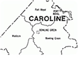 Caroline County For Sale